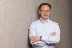 Christoph Wirtz